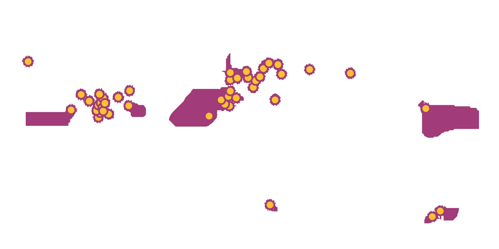 210816-nanocam-mapa-1920x961