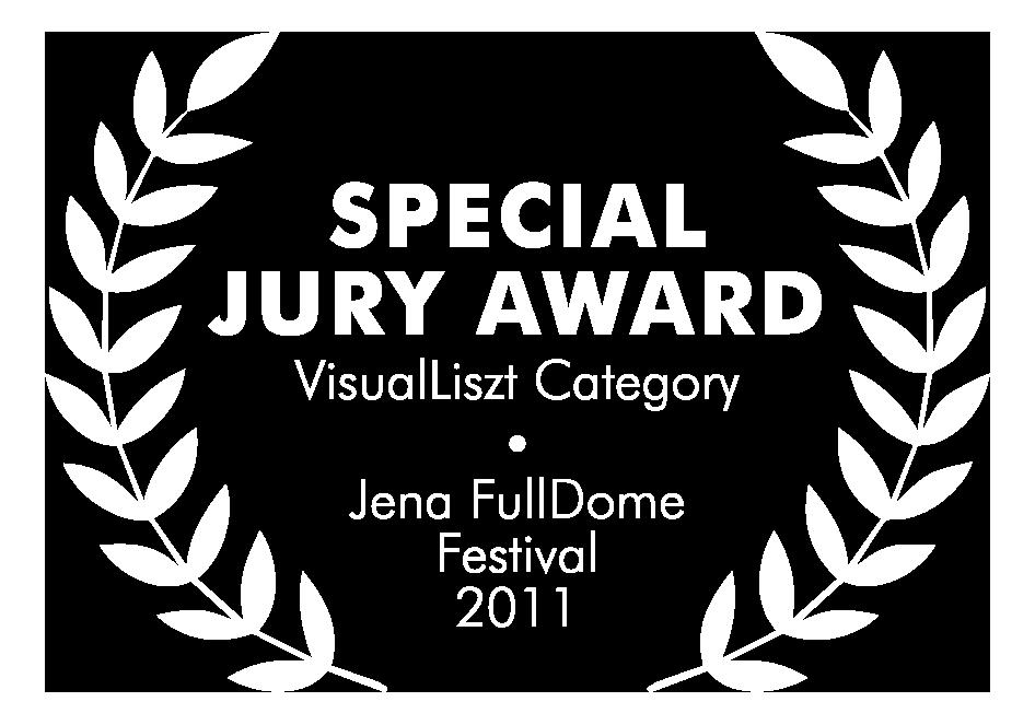 jena-fulldome-festival-award-premio-946x663