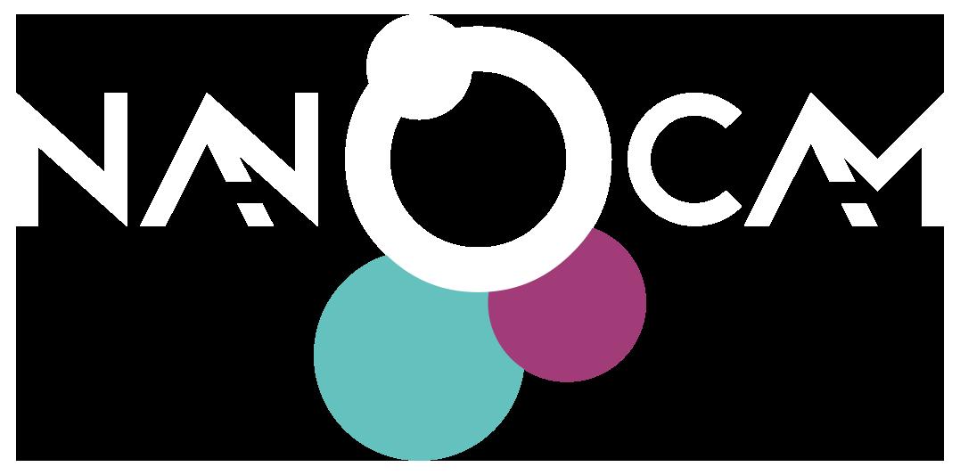 Nanocam