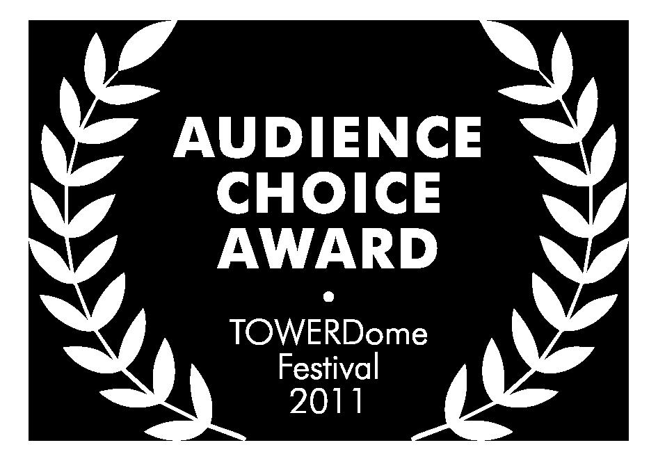 tower-dome-festival-award-premio-946x663
